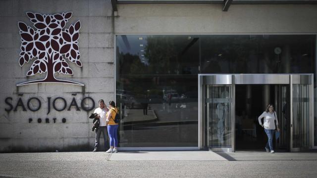 Novo caso suspeito de infeção por novo coronavírus em Portugal