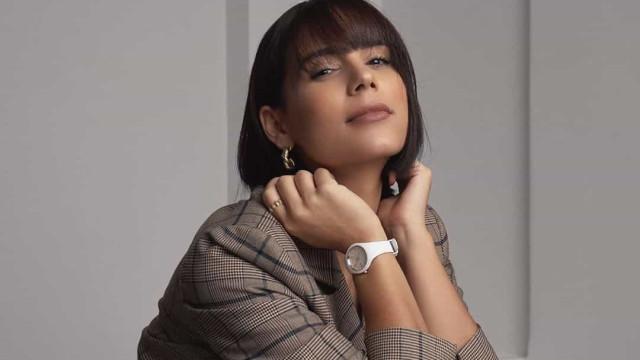 """""""Já não trabalhas para a TVI""""? As revelações de Olívia Ortiz"""