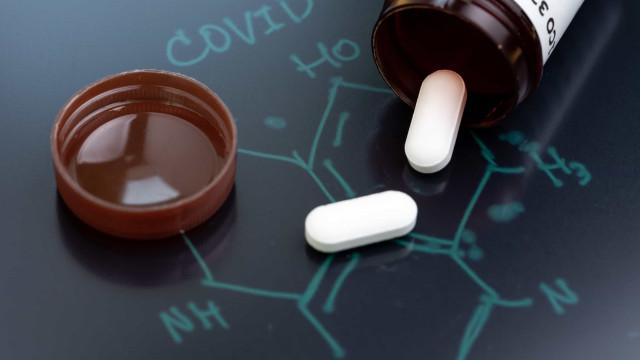 Medicamentos já existentes capazes de tratar o coronavírus, diz estudo