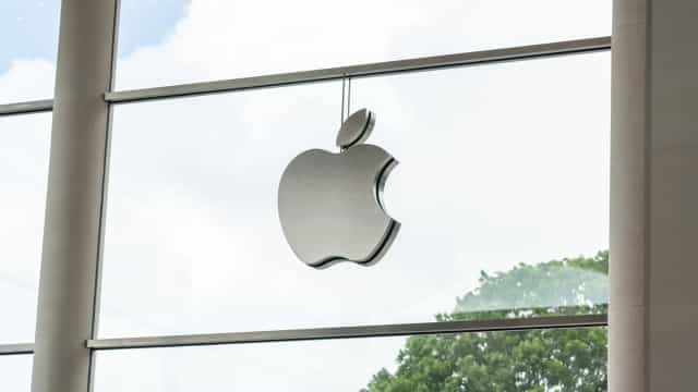 Rumor. Apple pode anunciar novo iPhone esta semana