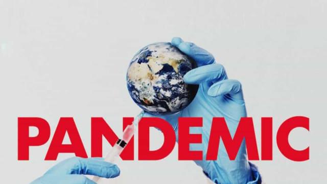 Netflix. Os documentários que ajudam a compreender o mundo à nossa volta