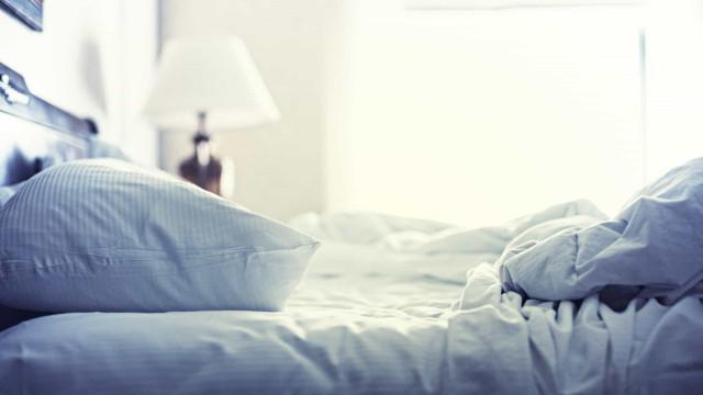 Coronavírus está a 'esconder-se' nestes 5 lugares esquecidos da sua casa