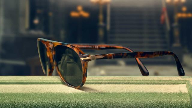 Chegaram os novos óculos inspirados na Casa de Papel. Vão esgotar!