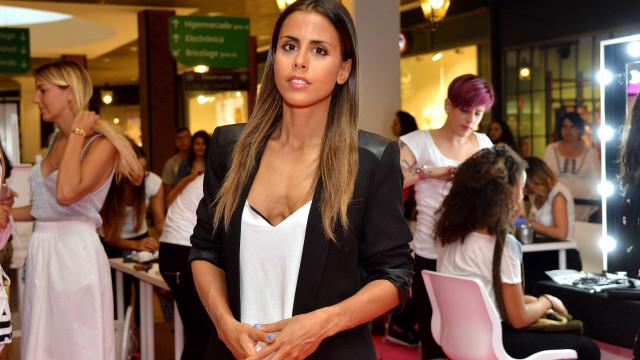 Carolina Patrocínio não cumpre quarentena? A reação às duras acusações