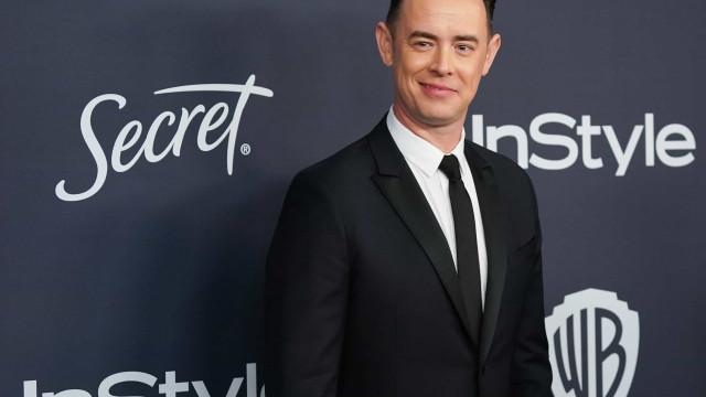 Filho de Tom Hanks explica como fazer máscaras de proteção com lenços
