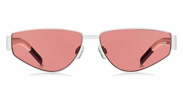 Páscoa em estilo? Fácil, com estes óculos