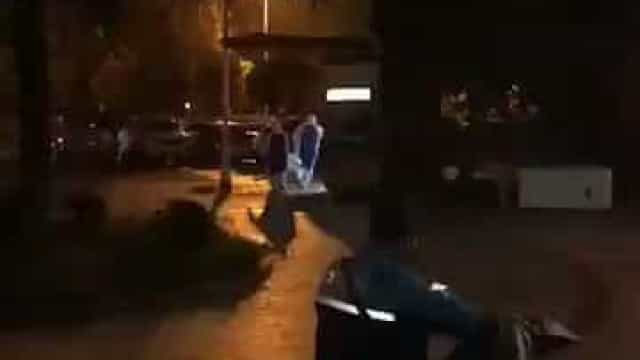 Enquanto Wuhan reabre em festa, há denúncias de 'mortos escondidos'