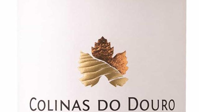 Vinho à distância de um clique. Colinas do Douro lança loja online