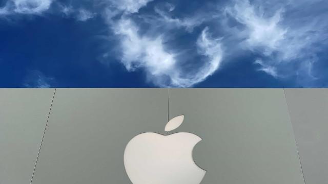 As 13 dicas que precisa para poupar bateria no iPhone