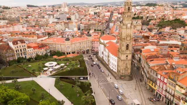 Portugal foi o primeiro país europeu a receber o selo 'Safe Travels'