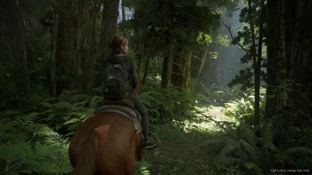 'The Last of Us Part II'. Um clássico que não deixa ninguém indiferente