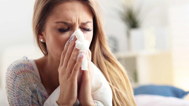 CDC acrescenta mais três sintomas à lista oficial. Esteja atento