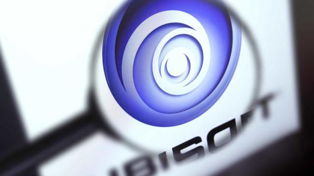 Ubisoft anuncia medidas para combater assédio sexual