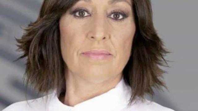 """Ana Leal deixa a TVI depois de 20 anos no canal: """"Hoje chorei"""""""