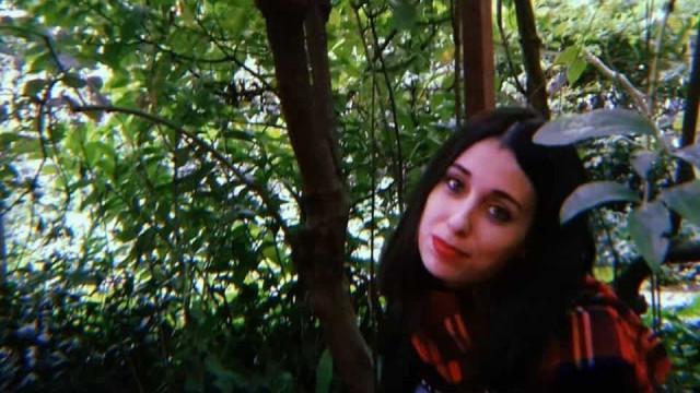 Jovem que assassinou Beatriz Lebre encontrado morto na prisão