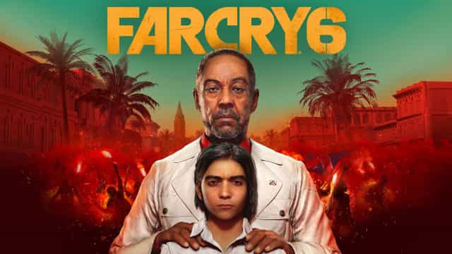 Novo 'Far Cry' conta com vilão de 'Breaking Bad'