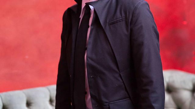 Apresentador Grant Imahara morre aos 49 anos