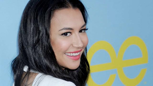 Criadores de 'Glee' criam fundo para o filho de Naya Rivera