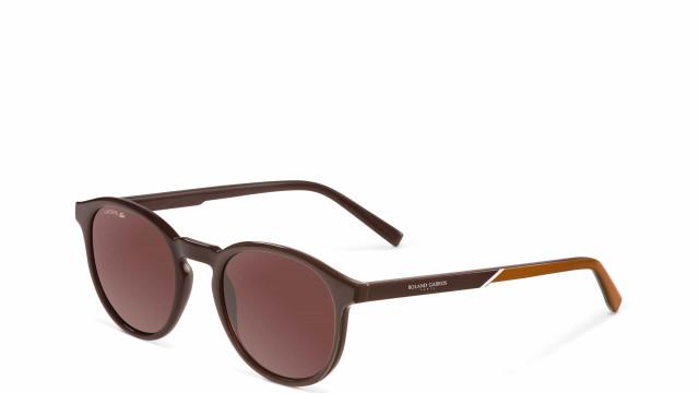 Oh là là! Lacoste apresenta coleção eyewear The Roland-Garros