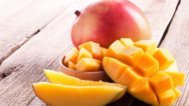 Estes alimentos têm mais hidratos de carbono do que um prato de massa