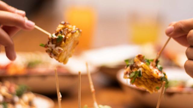 Honest Greens estreia menu de verão e volta a abrir ao pequeno-almoço