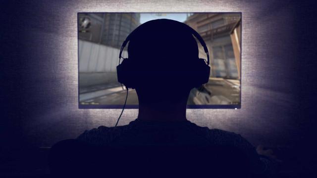 Os melhores portáteis dedicados ao gaming
