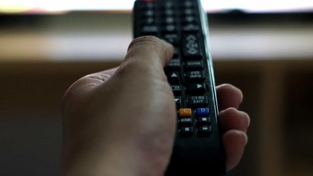 Gravações automáticas passarão a ter publicidade na MEO, NOS e Vodafone