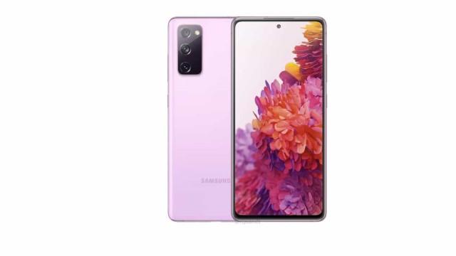 Galaxy S20 FE será o próximo smartphone anunciado pela Samsung
