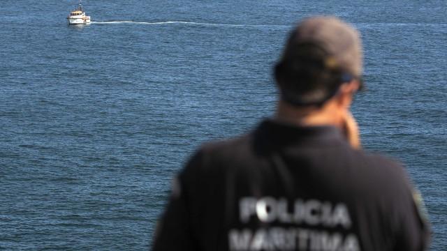 Encontrado cadáver de homem que desapareceu em praia de Vila do Bispo