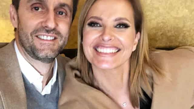 SIC faz aposta surpreendente para combater estreia de 'Dia de Cristina'