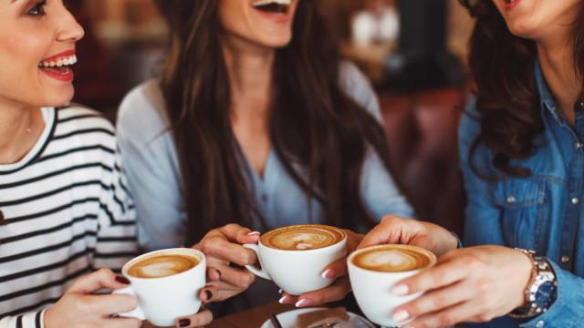 Muito além da cafeína. Jamais volte a beber café sem este ingrediente...