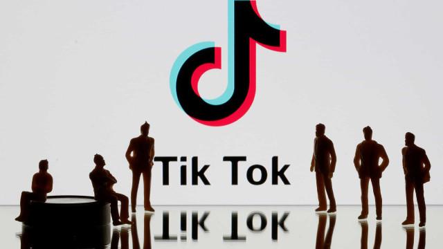 As melhores alternativas ao TikTok que deve experimentar