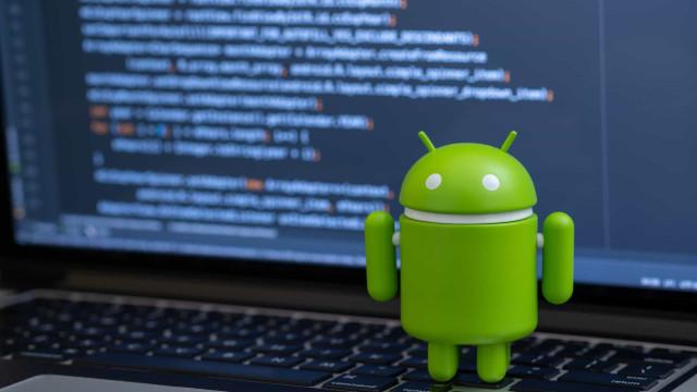 Google confirma lançamento do Android 11 em televisões