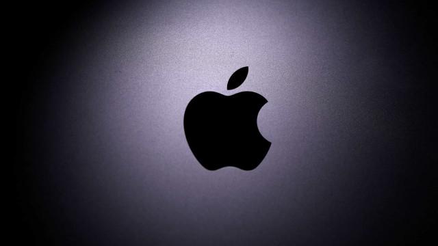 UE recorre a tribunal europeu contra decisão que anula multa à Apple