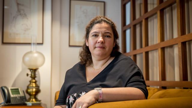 """Cartão de Cidadão vai ser entregue """"em casa"""" dos portugueses"""