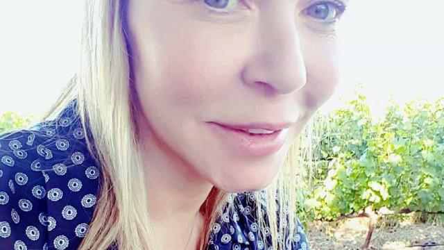 """Elsa Raposo """"inconfortável e triste"""" com publicaçãos sobre pivô da SIC"""