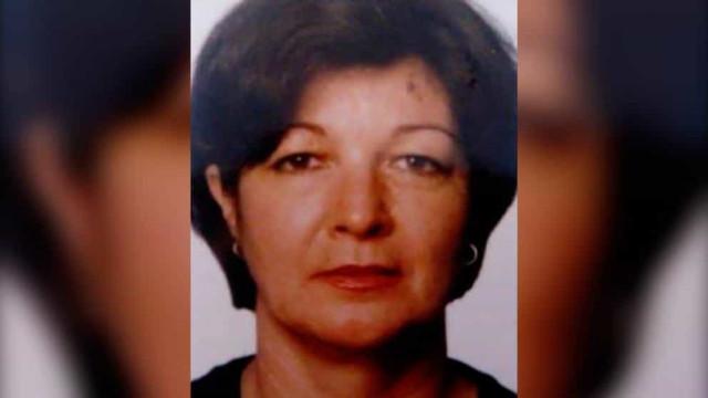 Mulher desaparecida há 25 anos foi encontrada em Espanha porque adoeceu