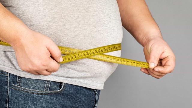 Este é o melhor exercício para emagrecer e combater obesidade, diz estudo