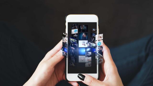 As melhores apps para editar vídeo do Android
