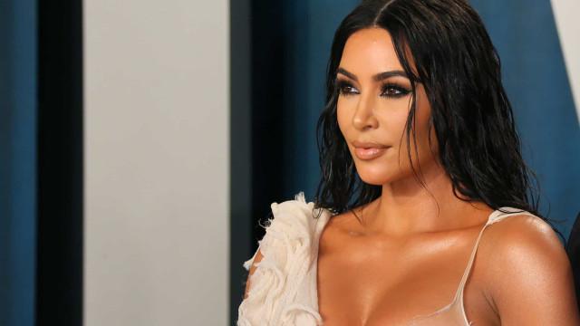 Kim Kardashian: As 40 fotos que marcam o aniversário da celebridade