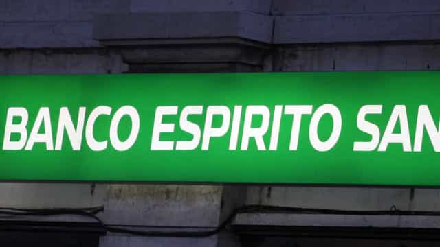 CMVM multa KPMG em um milhão de euros por irregularidades no caso BES