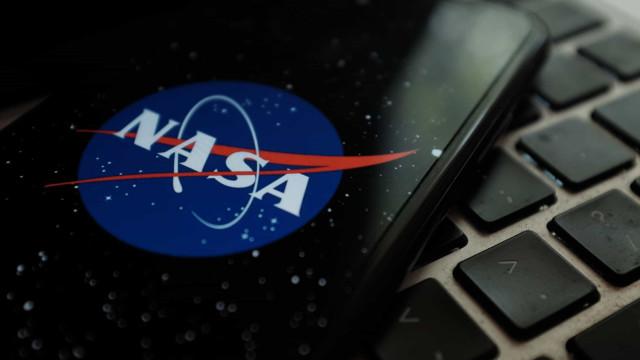 NASA prepara-se para partilhar novidades sobre a Lua