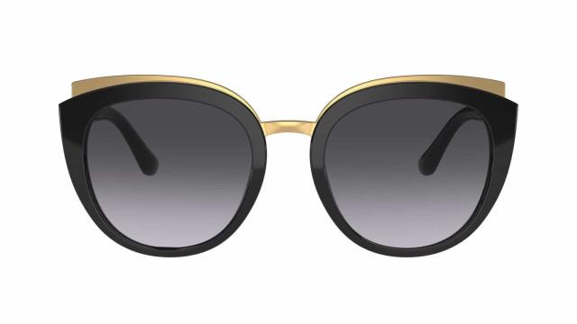 Dolce&Gabbana apresenta a nova coleção de 'eyewear' (é imperdível!)