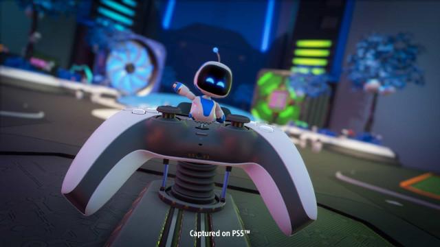 Já experimentámos a PlayStation 5. Eis como foi jogar na nova geração