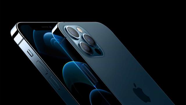 Modelos Pro do iPhone 12 são os mais populares, indica analista