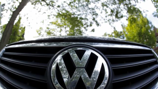 Novo elétrico da Volkswagen poderá custar 20 mil euros