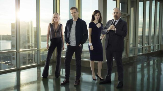 Uma das séries mais faladas dos últimos tempos está a chegar à HBO