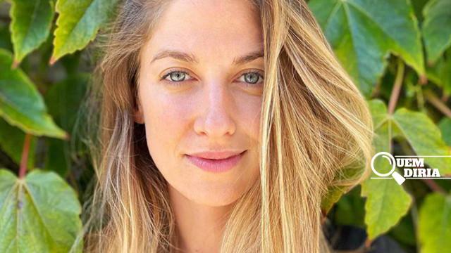 Catarina Lima destaca prémios na estreia da 1.ª produção para cinema