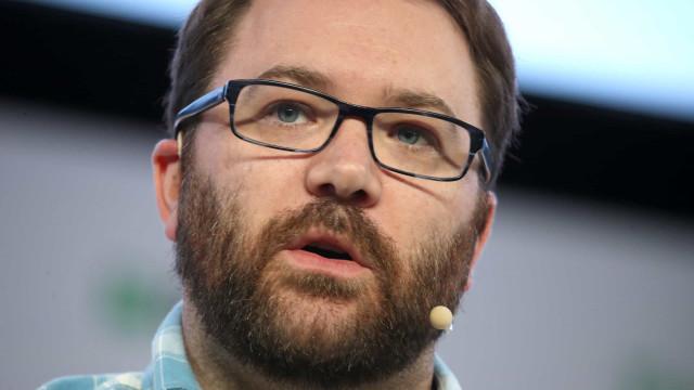 """""""A era do escritório está a chegar ao fim"""", nota co-fundador do Slack"""