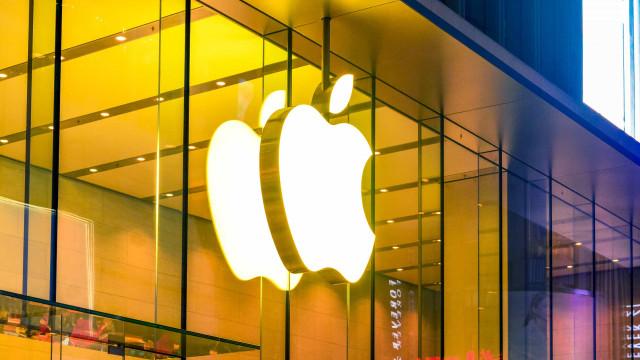 Rumor. Apple prepara anúncio especial para a próxima semana